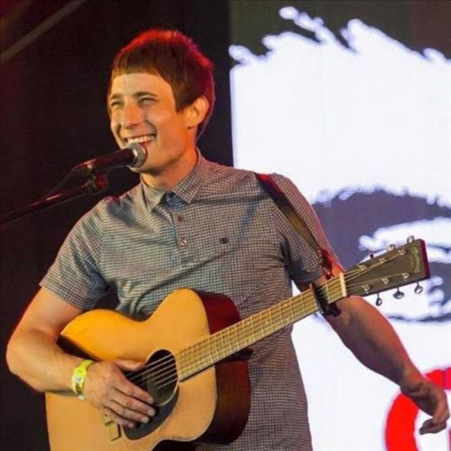 Gerry Cinnamon tickets and 2021  tour dates