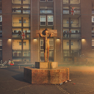 Slowthai – Nothing Great About Britain (2019) Download