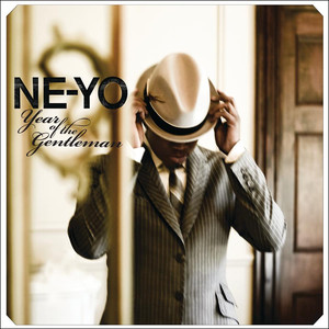 Ne‐Yo Why Does She Stay cover