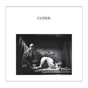 Closer [Collector's Edition] album