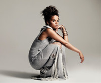 Ms Dynamite tickets and 2021 tour dates