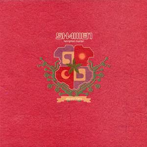 Hempton Manor (Polished) album