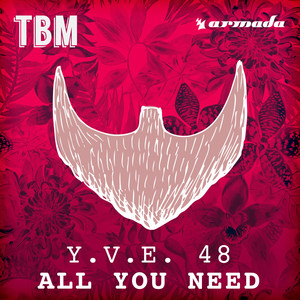 Y.V.E. 48
