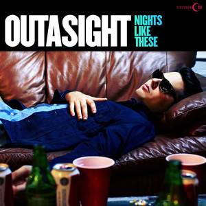 Outasight  Chiddy Bang Shine  cover