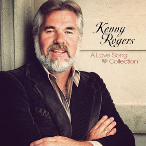 A Love Song Collection - Kenny Rogers