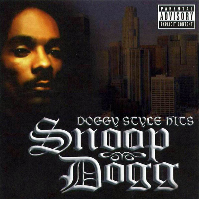 Never Leave Me Alone, a song by Nate Dogg, Snoop Dogg, Val