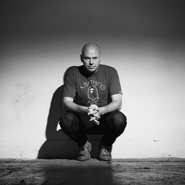 Dave Seaman tickets and 2021  tour dates