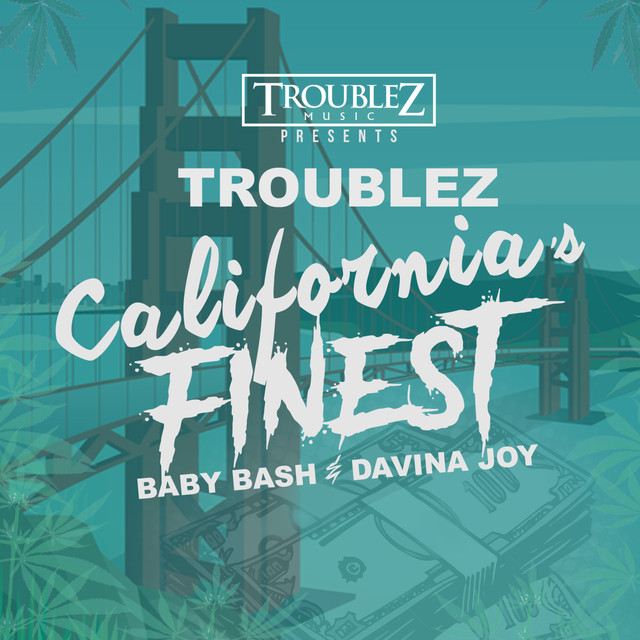 Joy in california