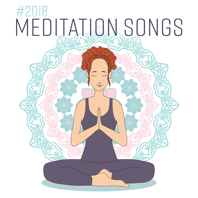 Ancient Meditation, a song by Relaxing Music Therapy, Reiki