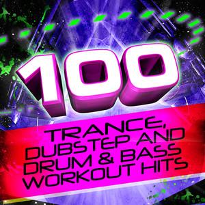 100% Drum & Bass album