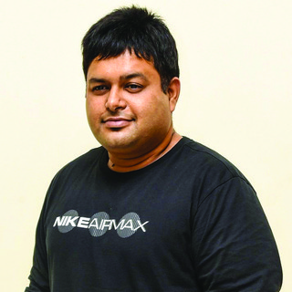 Thaman S profile picture