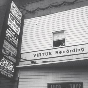 Virtue Recording Studios album