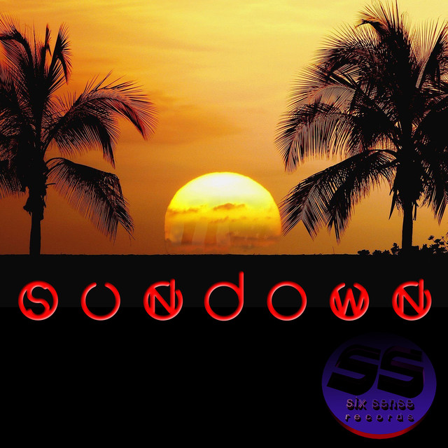 sundown senior singles 2018-2019 gold season memberships gold season memberships valid anytime sundown mountain is open click for season hours single gold membership ages 6-69 $299 price increases 11/12/18 includes: skip the lift ticket lines 10% off food purchases 10% off gift shop read more.