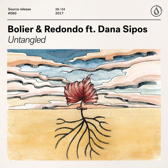 Untangled (feat. Dana Sipos)