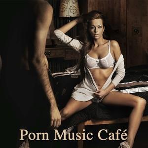 cafe porn