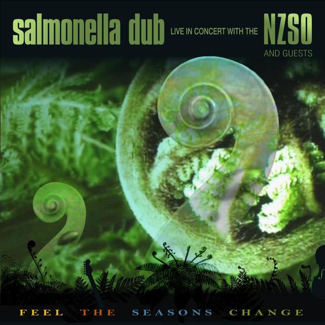 salmonella dub freak controller