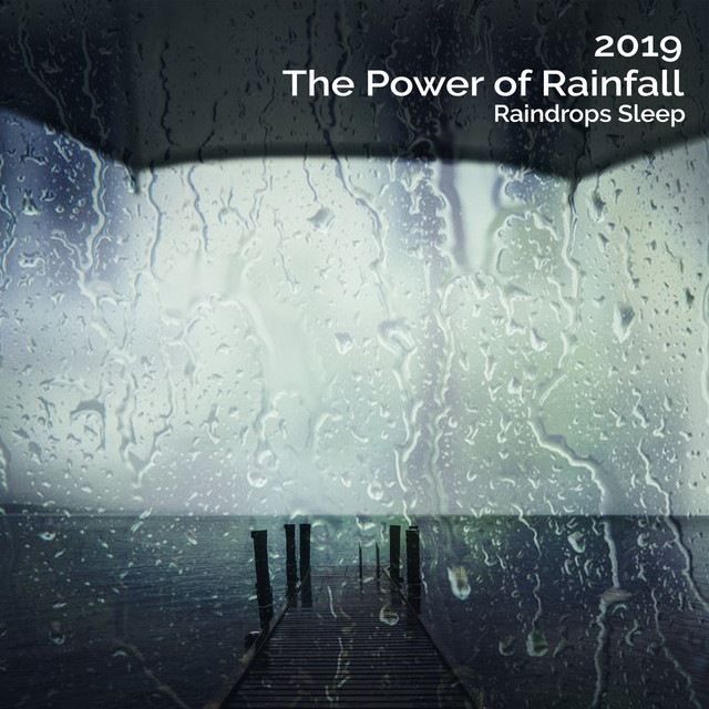 Watching the Rain, a song by Raindrops Sleep on Spotify