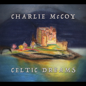 Celtic Dreams album