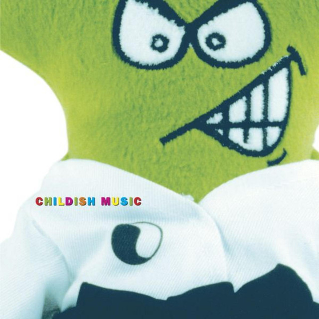 Childish Music