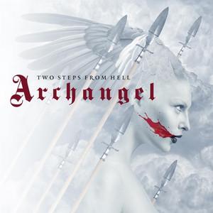 Archangel Albumcover