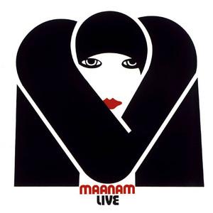 Live/Kminek Dla Dziewczynek album