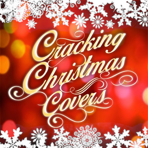 Jane McDonald White Christmas cover