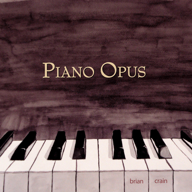 Piano Opus (Bonus Track Version)