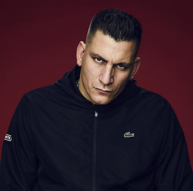 Gzuz   Spotify