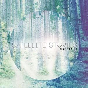 Satellite Stories, Campfire på Spotify