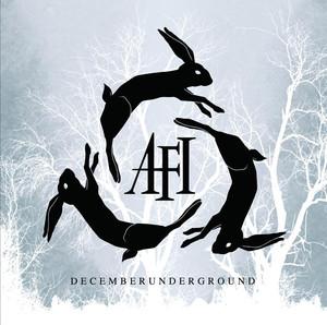 DECEMBERUNDERGROUND - Afi