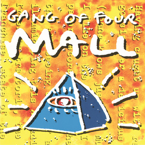 Mall album