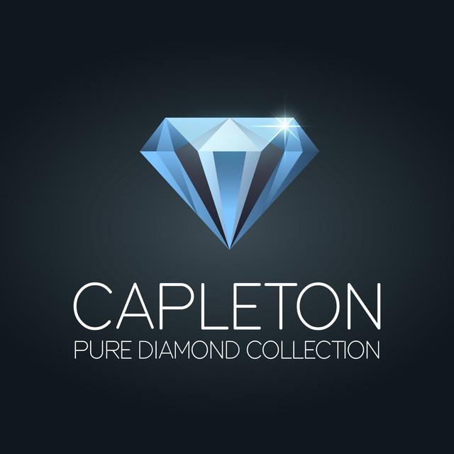 Capleton Pure Diamond Collection