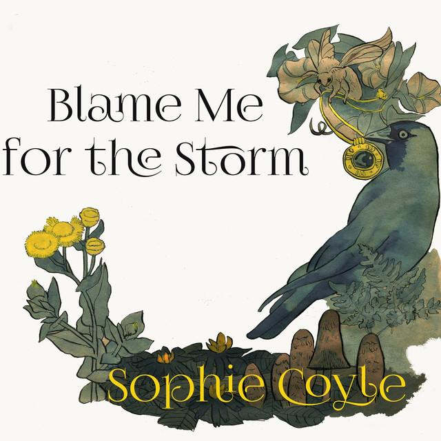 Sophie Coyle