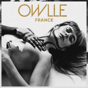 France album