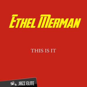 This Is It album