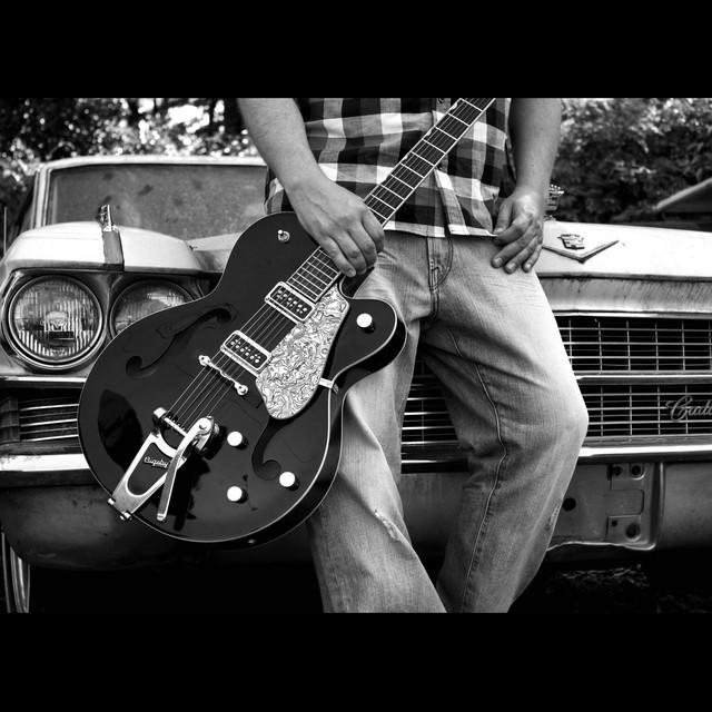 Otra Vez Guitarra