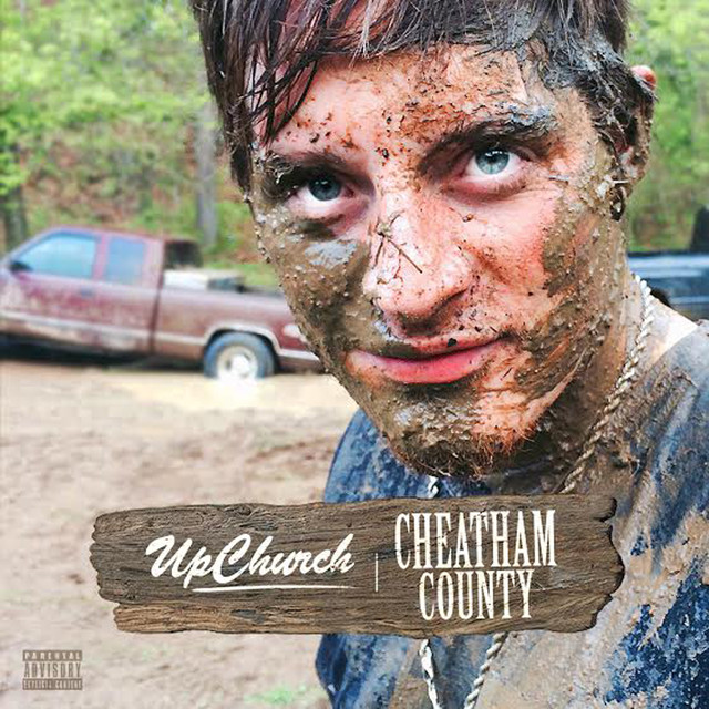 Cheatham County by Upchurch on Spotify