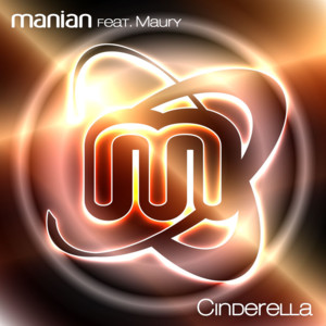 Cinderella (Remixes) album