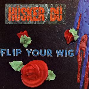 Flip Your Wig album