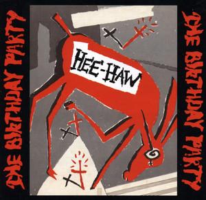 Hee-Haw album