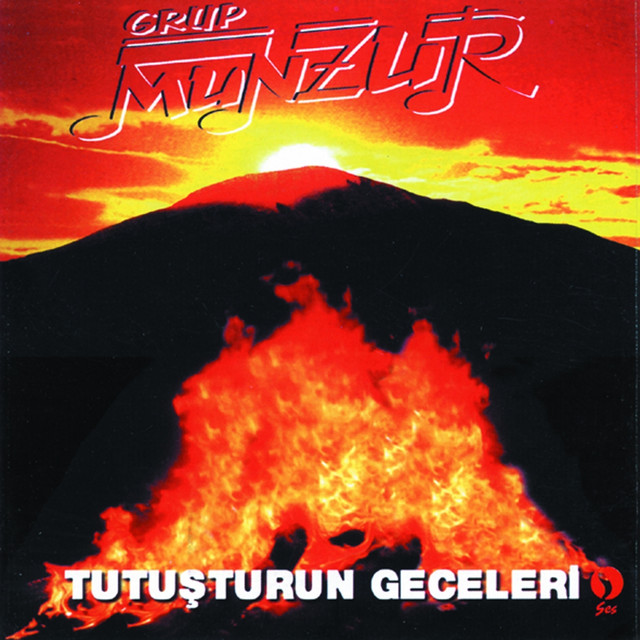 Grup Munzur