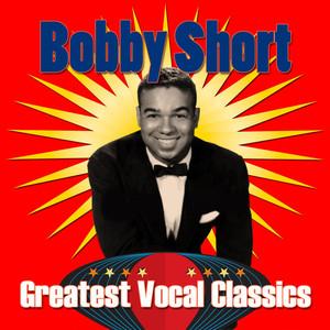 Greatest Vocal Classics album