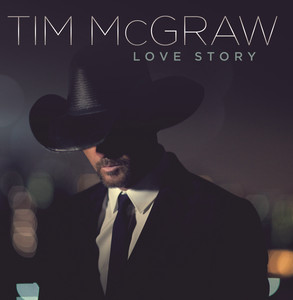 Tim McGraw My Little Girl cover