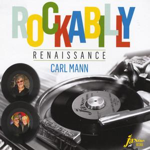 Rockabilly Renaissance album
