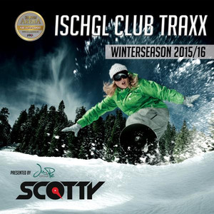 Scotty, Mc Sherlock Insomnia - Belmond & Parker Clubhouse Edit cover