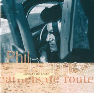 Carnets De Route album