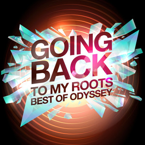 Going Back to My Roots - Best of Odyssey (Rerecorded) album