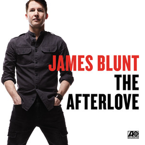James Blunt Heartbeat cover
