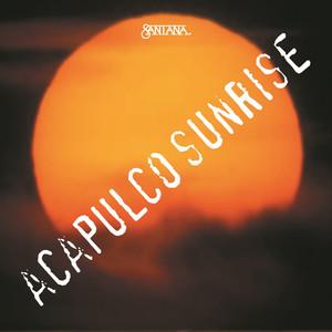 Acapulco Sunrise album