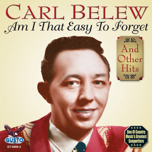 Carl Belew Crystal Chandeliers cover